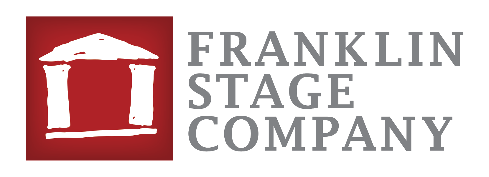 Franklin Stage Company