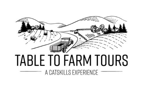 Table to farm tours ss