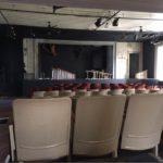 FSC Proscenium