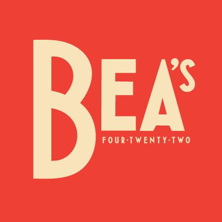 BEAs_ICON